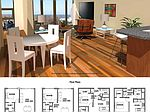 1518 119th St # 24 S, Whiting, IN