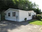 319 Darby Dr, Laconia, NH