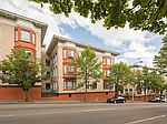 2010 E Yesler Way, Seattle, WA