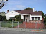 10912 Reposo Dr, Oakland, CA