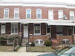 2706 Winchester St, Baltimore, MD