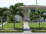 1940 Lincoln St, Hollywood, FL