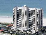 1290 Gulf Blvd APT 1004, Clearwater, FL
