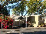 2800 Monterey Road55 # 55, San Jose, CA