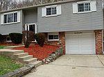724 Little Pine Creek Rd, Pittsburgh, PA