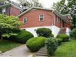 157 Coral Ave, Louisville, KY