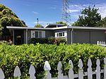 1614 Purdue Ave, East Palo Alto, CA