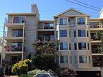 7111 Linden Ave N Apt 304, Seattle, WA 98103