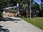 5266 Elmhurst Ave, Columbus, OH