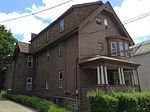 435 Linden St, Fall River, MA