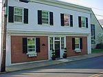 65 Culpeper St, Warrenton, VA