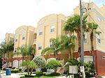 125 Brightwater Dr APT 3, Clearwater, FL