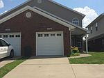 1450 Blackiston View Dr, Clarksville, IN