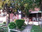 1218 N Augusta Ave # 1, Baltimore, MD