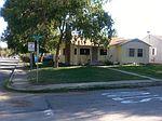 1207 W 26th St, San Bernardino, CA