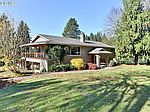 15445 SE 262nd Ave, Boring, OR
