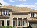 4634 Patricia Ann Ct # LL0252, Orlando, FL