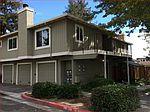 2999 Rose Ave, San Jose, CA