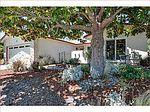 208 Calvin Pl, Santa Cruz, CA