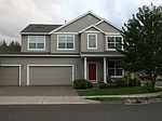 509 NE 20th Ave, Canby, OR