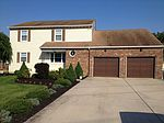 168 Mellon Ave, Gibbstown, NJ