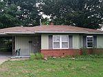 4986 Acorn Dr, Memphis, TN