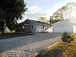 490 George St, Barberton, OH