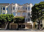190 Cervantes St #302, San Francisco, CA