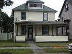 1017 S Kerens Ave, Elkins, WV