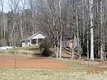 3096 Highway 91, Elizabethton, TN