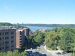 2601 Henry Hudson Pkwy, Bronx, NY