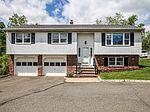 220 W Mount Pleasant Ave, Livingston, NJ