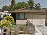 2255 83rd Ave, Oakland, CA