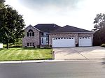 595 Country Ln, Delano, MN