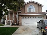 3620 Amur Maple Dr, Bakersfield, CA