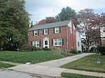 125 Brentwood Rd, Havertown, PA