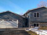 1261 7TH Ave N, Sauk Rapids, MN