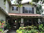 1538 Sunbend Fls, San Antonio, TX