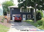 6309 Knox Ave S, Richfield, MN