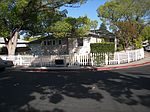 548 Flynn Ave, Redwood City, CA