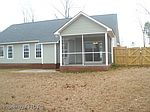 261 Tower Dr, Broadway, NC