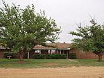 601 County Road 245, Ackerly, TX