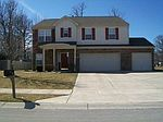6327 Raldon Rd, Anderson, IN