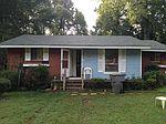 5135 Queen Anne Rd, Charlotte, NC