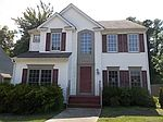 9560 Hungary Woods Dr, Glen Allen, VA