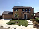 5007 Hoxton Ct, Vacaville, CA