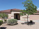 9126 E Pampa Ave , Mesa, AZ 85212