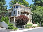 6 Ober St UNIT 3, Beverly, MA