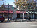 3627 San Pablo Ave, Emeryville, CA