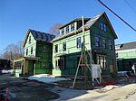 12 Oak St, Newburyport, MA